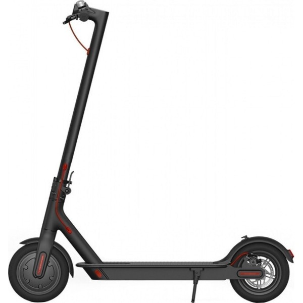 Xiaomi Electric Scooter black