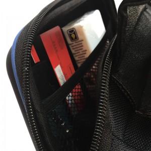 Τσαντάκι V-ITA CASE BAG