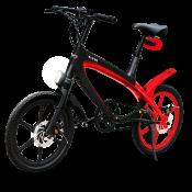 Ηλεκτρικά Ποδήλατα (20)