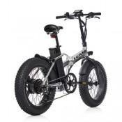 Ηλεκτρικά Ποδήλατα (8)