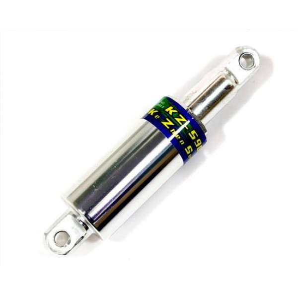 M.A.D. front shock absorber