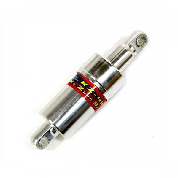 M.A.D. rear shock absorber