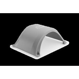 Λασποτήρας ONEWHEEL XR