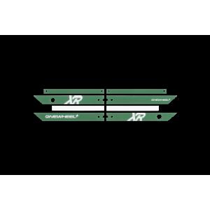 Πλαινα προστατευτικα ONEWHEEL XR