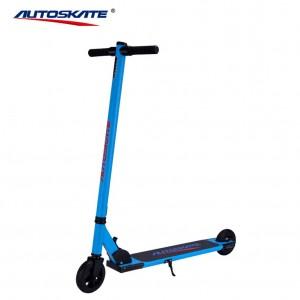 Autoskate ES-02 Blue ΗΛΕΚΤΡΟΚΙΝΗΤΟ/ ΗΛΕΚΤΡΙΚΟ ΠΑΤΙΝΙ