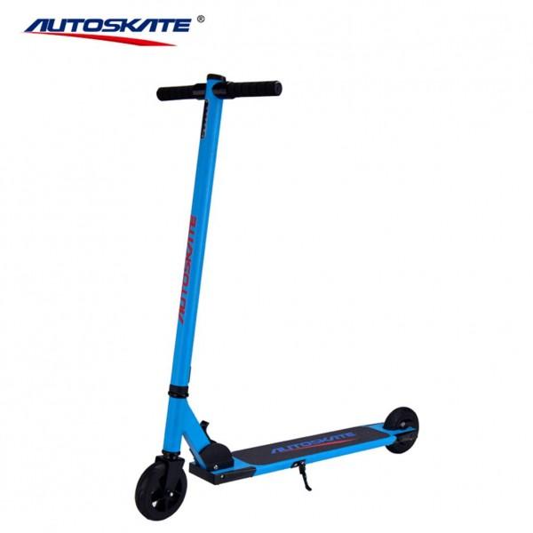 Autoskate ES-02 Blue