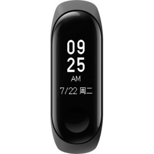 Fitness Tracker Mi Band 3