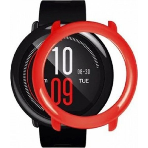 Amazfit PACE Red