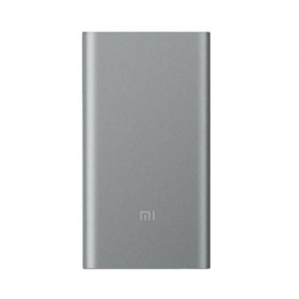 PowerBank Xiaomi Mi Power Bank 5000mAh 2