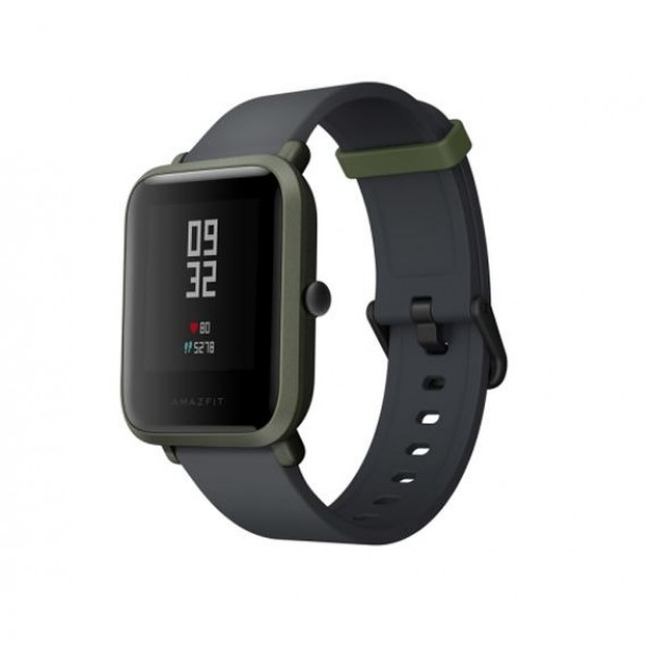 Fitness Tracker Amazfit BIp (green)