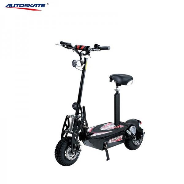 Monopattino E-Scooter 1000w ΗΛΕΚΤΡΟΚΙΝΗΤΟ  ΣΚΟΥΤΕΡ