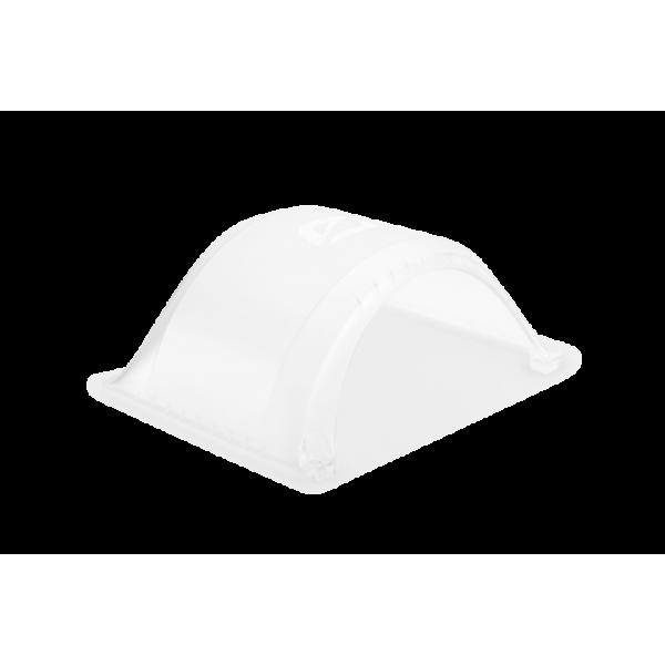 Λασποτήρας ONEWHEEL XR - ΔΙΑΦΑΝΟΣ