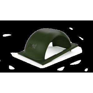Λασποτήρας ONEWHEEL PINT - OLIVE GREEN