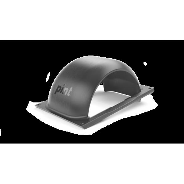Λασποτήρας ONEWHEEL PINT - DARK GREY