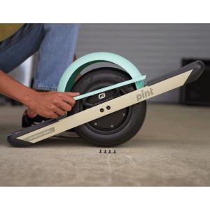 Λασποτήρας ONEWHEEL PINT - BLUE GREEN
