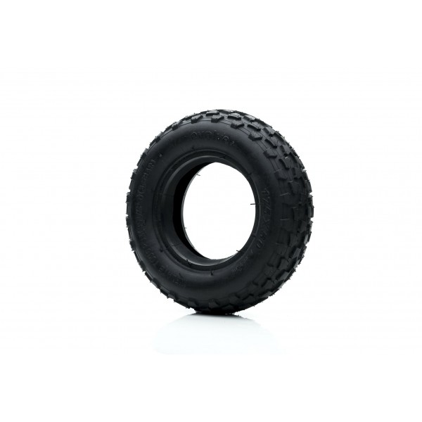 Evolve single All Terrain tyre
