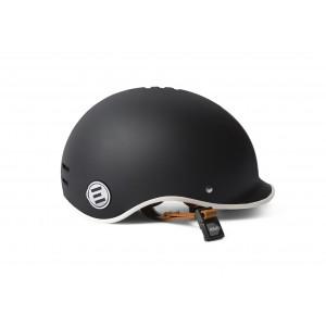 EVOLVE Thousand Helmet